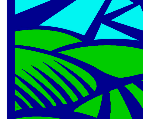 WCTE logo