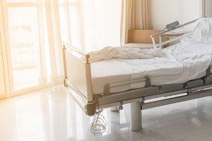 Hospital bed c.jpg