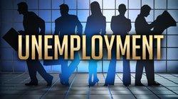 Unemployment+MGN+generic.jpg