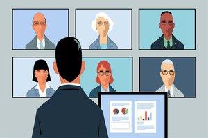 virtual_meeting_illo_popup.jpg