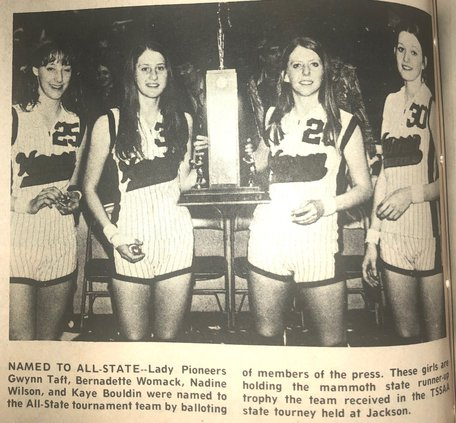 1972 - All-State Lady Pioneers.jpeg