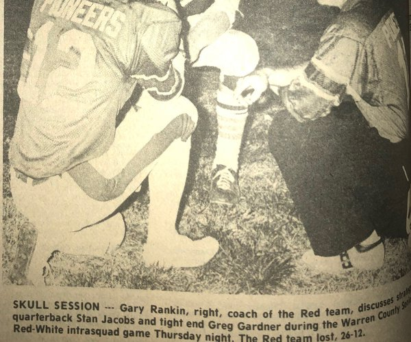 1977 - Rankin coaching Pioneers.jpeg