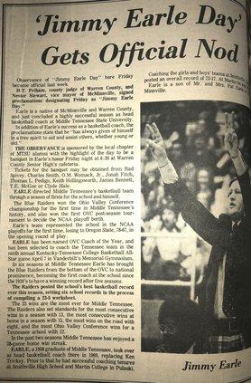1975 - Jimmy Earle.jpeg