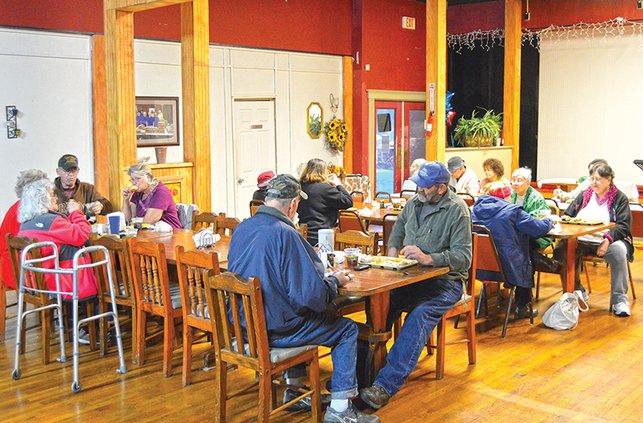 Helping Hands - dining room.jpg