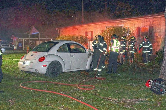 Pike Hill Road wreck.jpg