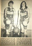 1970 - Eades, Barnes all-midstate.jpeg