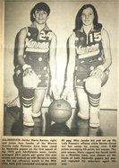 1970 - Eades, Barnes all-midstate.jpeg