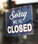 Closed sign.jpg
