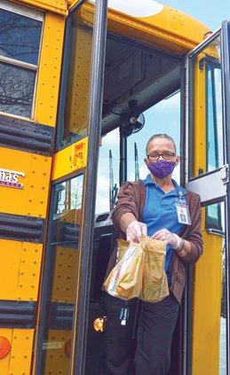 Food - bus lady.jpg