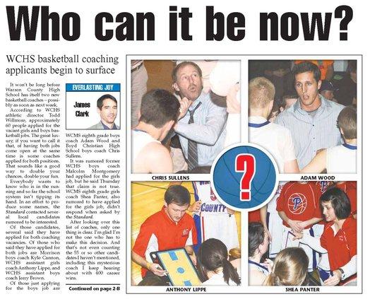 2014 - Coaching search.jpg