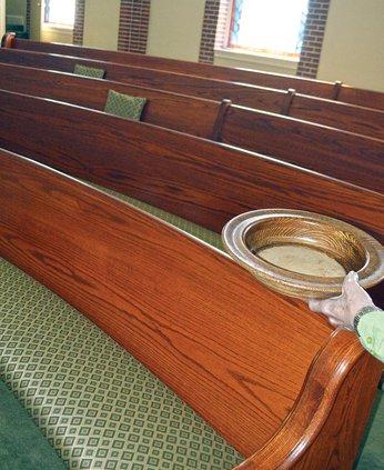 Churches - donations.jpg