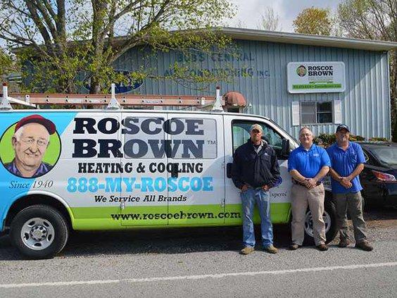 Roscoe-BrownWEB