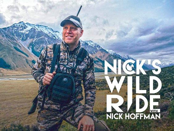 TDB, Nicks Wild Ride1.jpg