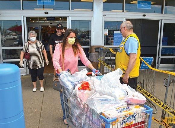 Walmart with masks.jpg