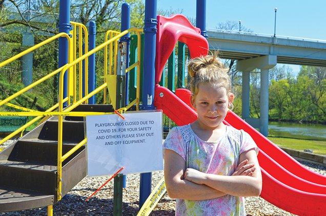 playground area closed1.jpg