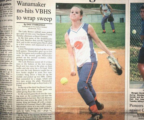 2007 - Wanamaker no-hitters.jpeg