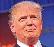 Pres---Donald-TrumpWEB
