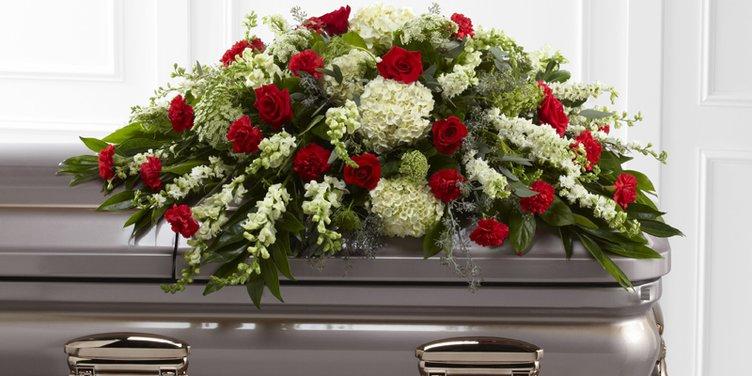 funeral-arrangements.jpg