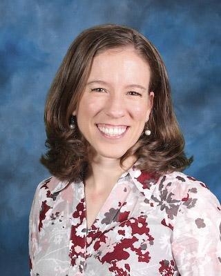 Brittany Dixon