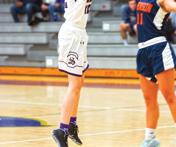 20191116-sewaneewbb_johnsonu-190.jpg
