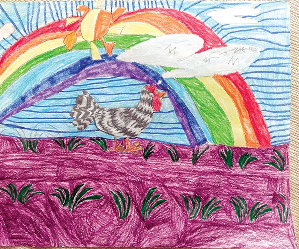 Art Contest - actual entry - Leah Dasaro, 10.jpg