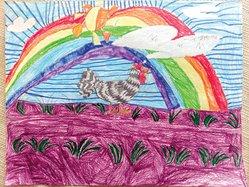 Art Contest - actual entry - Leah Dasaro, 10.jpg