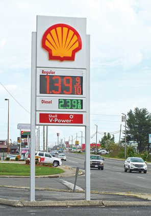 Gas prices - sign.jpg