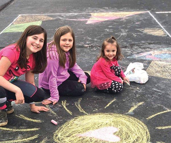 Sidewalk chalk church4.jpg