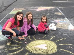 Sidewalk chalk church4.jpg