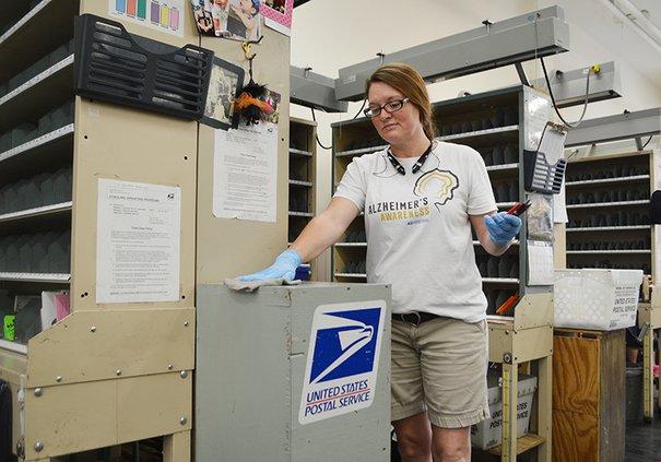 Mail - keeping it clean.jpg