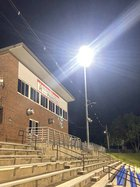 Nunley Stadium press box.jpg