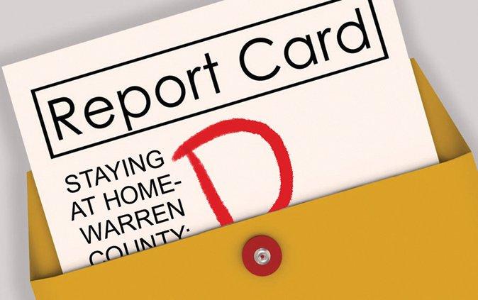 report card D.jpg