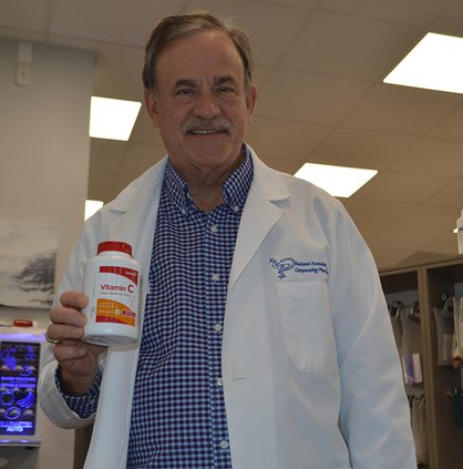 hero - Sullivan's pharmacy Don Sullivan.jpg