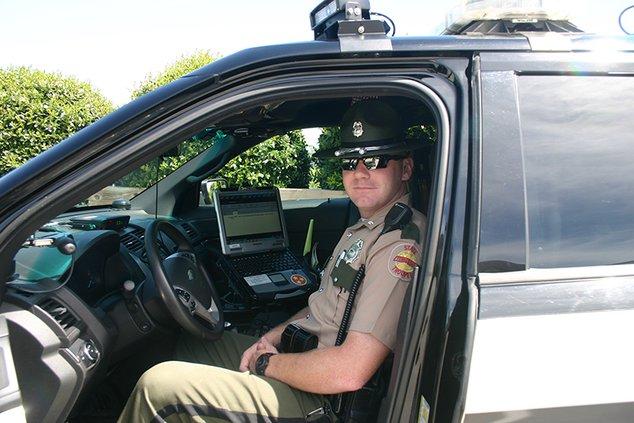 Cop Land.jpg