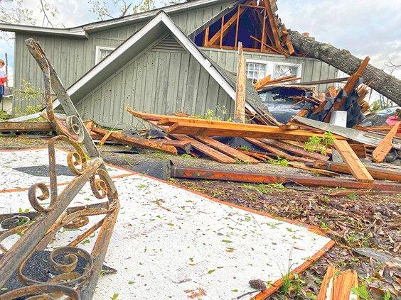 Tornado scams.jpg