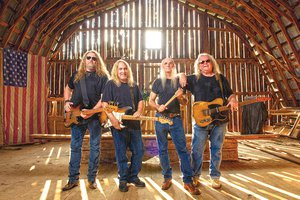 Kentucky Headhunters.jpg
