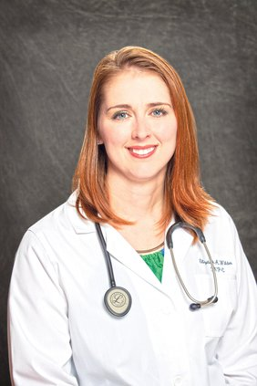Lisa Wilder, NYC nurse.jpg