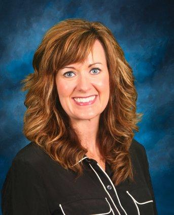 Dr. Kathy Bryant