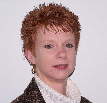 Michelle Burklow