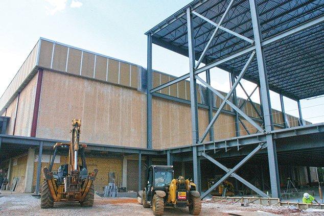 Civic Center renovation.jpg