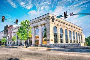 First National Bank.jpg