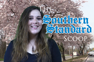The Southern Standard Scoop - May 10, 2020