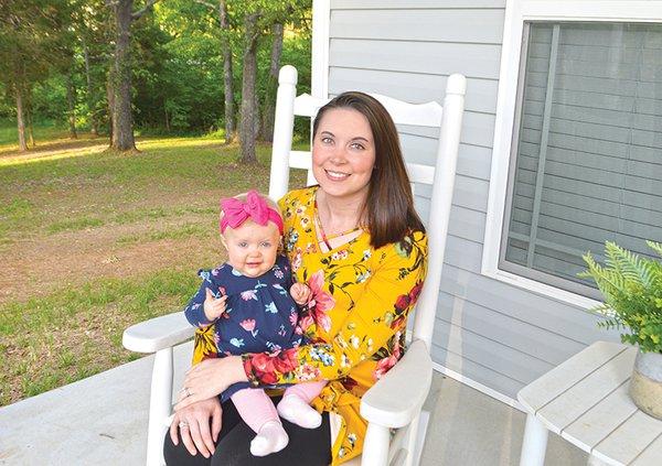 Mother's Day - Christa & Aubrey.jpg