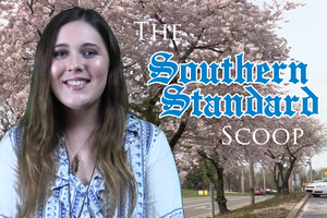 The Southern Standard Scoop - February 1 2019.Still037.png