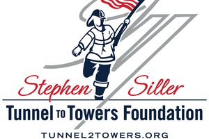 Tunnel to Towers logo.jpg