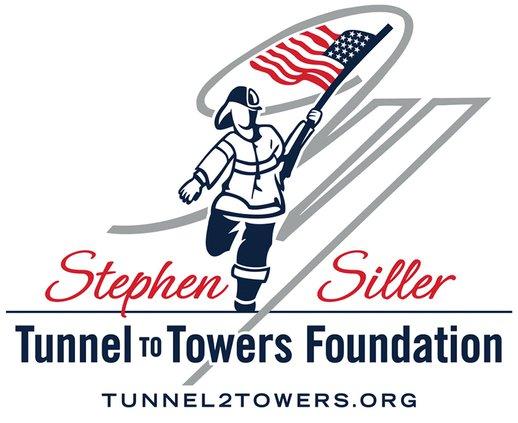 Tunnel to Towers logo.jpg