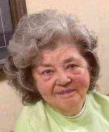Sylvia Lee Jones