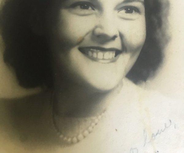 OBIT - Johnson, Agnes Yates.jpg