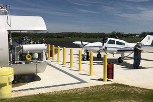 Airport refueling station.jpg