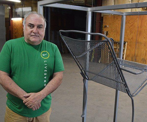Bud Sharp with chair.jpg